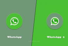 Photo of تنزيل واتس اب للايفون عربي whatsapp iphone
